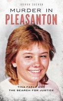 Pdf Murder in Pleasanton