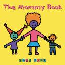 The Mommy Book Pdf/ePub eBook