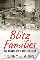 Blitz Families