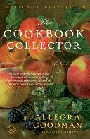The Cookbook Collector Pdf