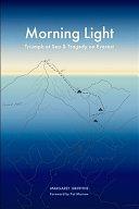 Pdf Morning Light