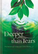 Deeper than Tears Pdf/ePub eBook