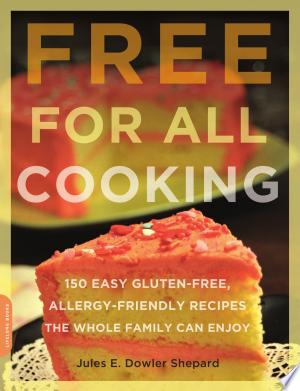 Download Free for All Cooking Free Books - Dlebooks.net