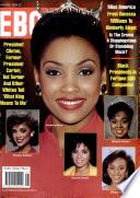Jan 1994