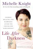 Life After Darkness Pdf/ePub eBook