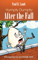 Pdf Humpty Dumpty: After the Fall