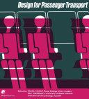 Design for Passenger Transport