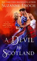 Pdf A Devil in Scotland Telecharger