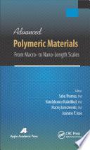 Advanced Polymeric Materials