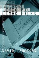 The Limbo Files ebook