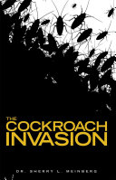 Pdf The Cockroach Invasion Telecharger