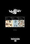 Joyland Trio Bundle (Large Print 16pt)