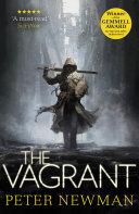 The Vagrant (The Vagrant Trilogy) [Pdf/ePub] eBook