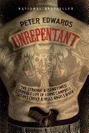 Unrepentant [Pdf/ePub] eBook
