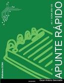 Apunte Rapido CCNA R&S version 6.1