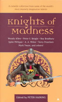 Knights of Madness