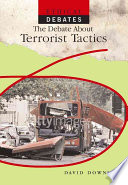 The Debate about Terrorist Tactics