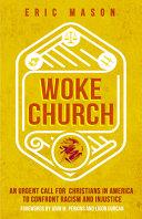 Woke Church