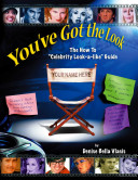 You ve Got the Look Book PDF