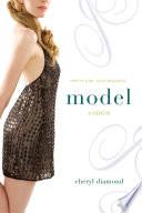 Model Book PDF