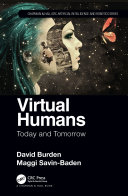 Virtual Humans [Pdf/ePub] eBook