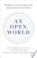 An Open World