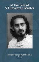 At the Feet of a Himalayan Master Volume 3