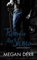 Two for the Show Pdf/ePub eBook