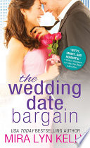 The Wedding Date Bargain