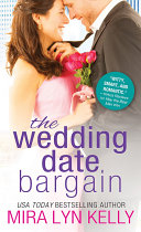 Pdf The Wedding Date Bargain Telecharger