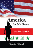 America in My Heart