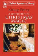 A Little Bit of Christmas Magic