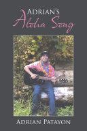 Adrian'S Aloha Song ebook