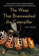 The Wasp that Brainwashed the Caterpillar ebook