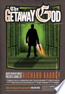 The Getaway God  Sandman Slim  Book 6