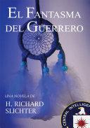 El Fantasma del Guerrero