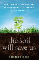 The Soil Will Save Us Pdf/ePub eBook
