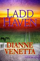 Pdf Ladd Haven