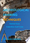 Archaeological Drawing Techniques