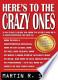 the crazy ones apple from books.google.com