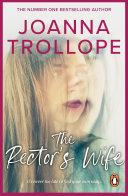 The Rector's Wife Pdf/ePub eBook