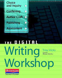 The Digital Writing Workshop Book PDF