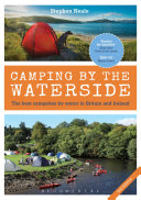 Camping by the Waterside Pdf/ePub eBook