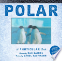 Polar  : A Photicular Book