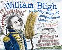 Pdf William Bligh