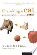 Shrinking the Cat