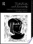 Texts, Facts and Femininity