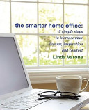 The Smarter Home Office