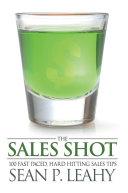 The Sales Shot