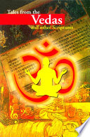 Tales From the Vedas   Other Scriptures